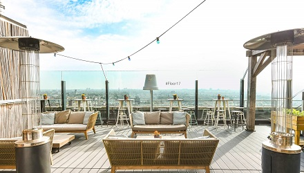440x250 rooftop homepage